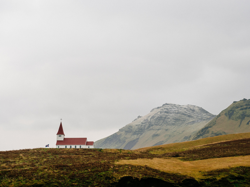 Building_Iceland_800